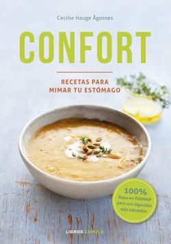 https://www.planetadelibros.com/libro-confort/266295