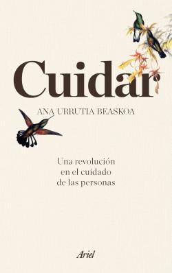 https://www.planetadelibros.com/libro-cuidar/266268