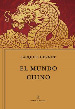 Mundo Chino, El