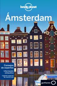 Ámsterdam 7