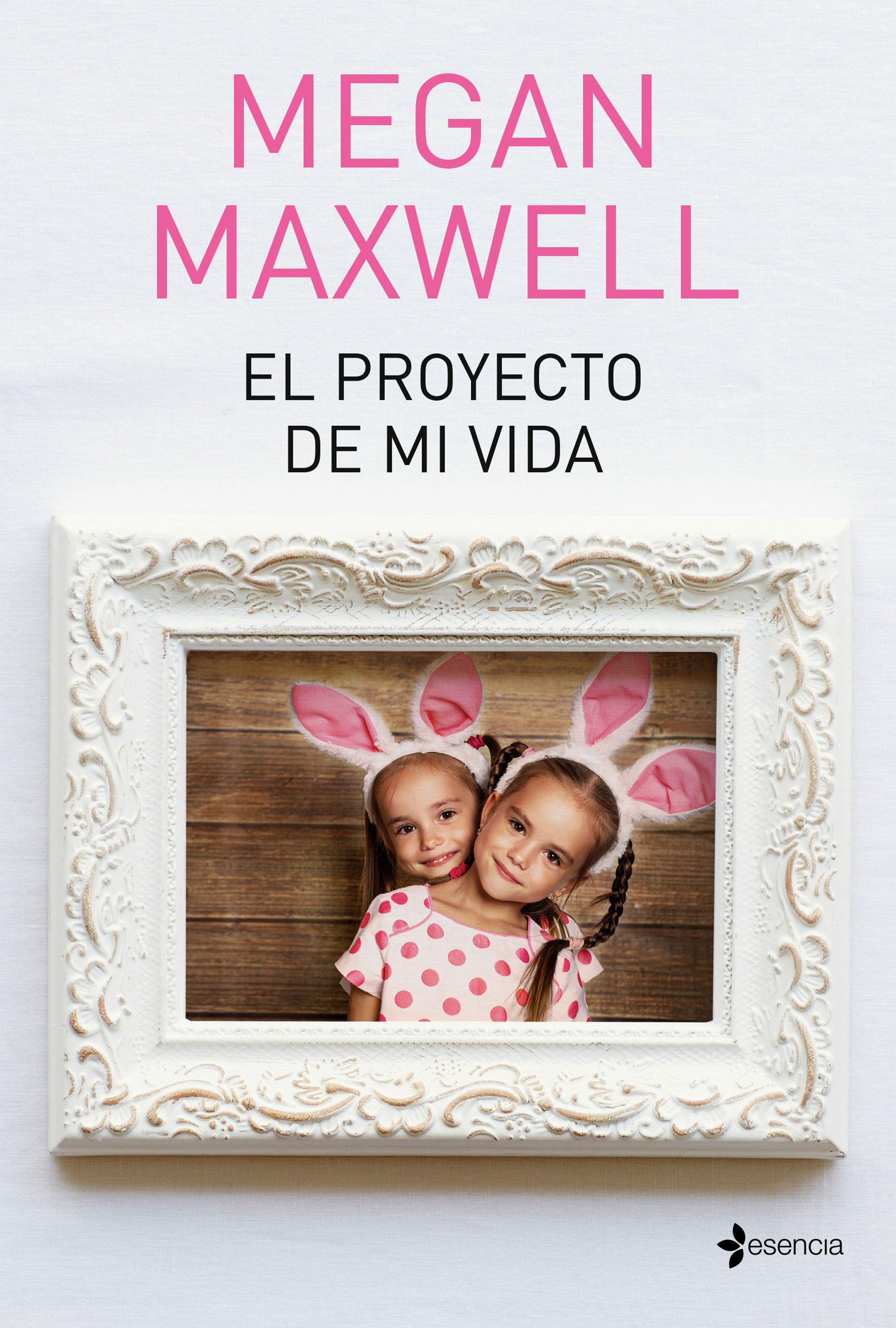 El proyecto de mi vida - Megan Maxwell Portada_el-proyecto-de-mi-vida_megan-maxwell_201803191609