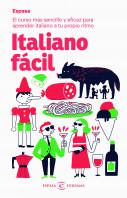 Italiano fácil