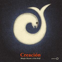 Creación