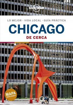 Chicago De cerca 3
