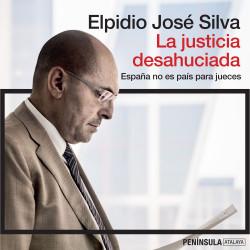 La justicia desahuciada