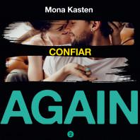 Confiar (Serie Again 2)