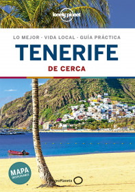 Tenerife De cerca 1
