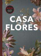 Fanbook La Casa de las Flores