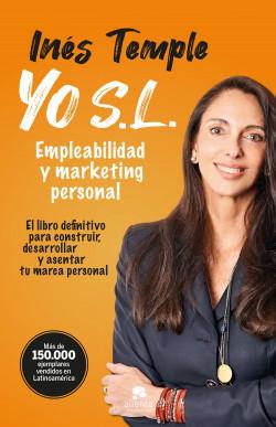 Yo S.L.