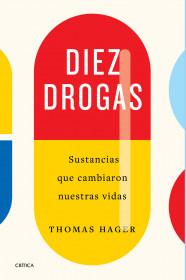 Diez drogas