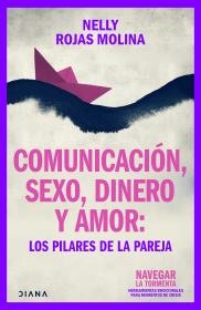 Comunicación, sexo, dinero y amor