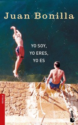 36474_1_Yosoy,yoeres,yoes.jpg