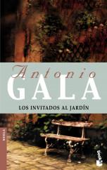 portada_los-invitados-al-jardin_antonio-gala_201505261227.jpg