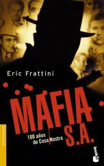 portada_mafia-s-a_eric-frattini_201505261028.jpg