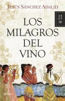 Los milagros del vino