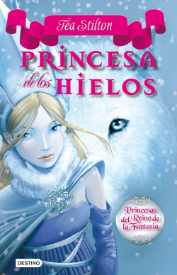 46953_1_Princesadelos.jpg