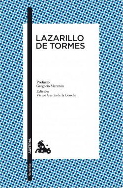 portada_lazarillo-de-tormes_anonimo_201505260920.jpg
