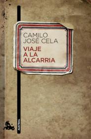 46379_1_ViajealaAlcarria.jpg