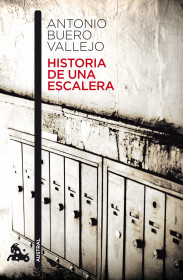 46382_1_Historiadeunaescalera.jpg