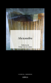 46597_1_Alexandre.jpg