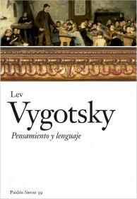 46941_1_Vygostsky_Pensamiento300.jpg