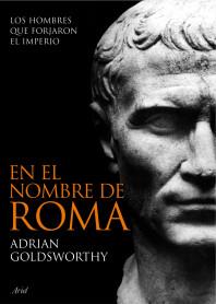 En el nombre de Roma