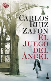 portada_el-juego-del-angel_carlos-ruiz-zafon_201505260944.jpg