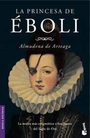 portada_la-princesa-de-eboli_manuel-fernandez-alvarez_201602091058.jpg