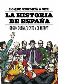 portada_lo-que-vendria-a-ser-la-historia-de-espana_el-terrat_201505261020.jpg