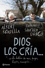 portada_dios-los-cria_albert-boadella_201505261225.jpg