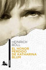 portada_el-honor-perdido-de-katharina-blum_heinrich-boll_201505211315.jpg