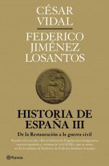 portada_historia-de-espana-iii_federico-jimenez-losantos_201505261037.jpg