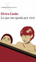 portada_lo-que-me-queda-por-vivir_elvira-lindo_201505261021.jpg
