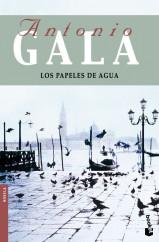 portada_los-papeles-de-agua_antonio-gala_201505261228.jpg