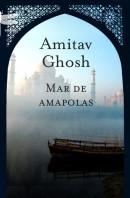 portada_mar-de-amapolas_amitav-ghosh_201505261213.jpg