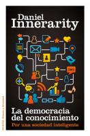 La democracia del conocimiento