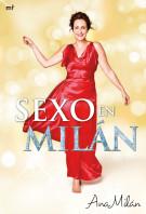 Sexo en Milán