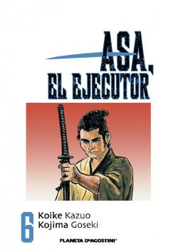 asa-el-ejecutor-n6_8432715015802.jpg