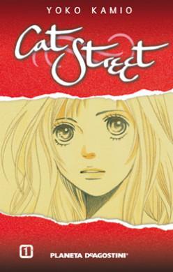 cat-street-n1_9788467458527.jpg