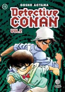detective-conan-ii-n12_9788468470924.jpg