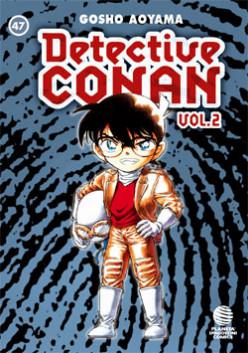 detective-conan-ii-n47_9788468471273.jpg