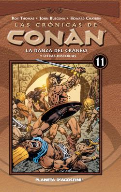 las-cronicas-de-conan-n11_9788467450347.jpg