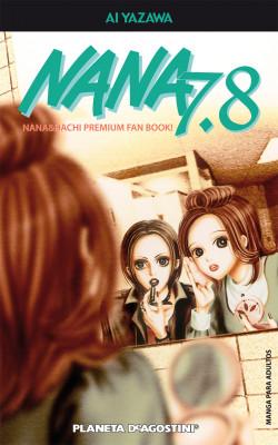 nana-78_9788467465525.jpg