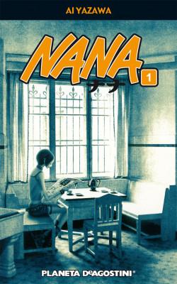 nana-n1_9788467427134.jpg