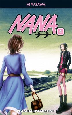 nana-n4_9788467427165.jpg