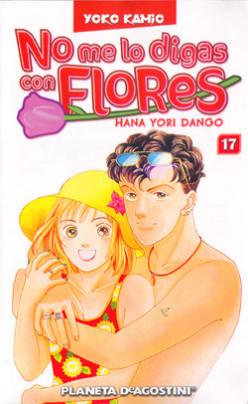 no-me-lo-digas-con-flores-n17_8432715028178.jpg
