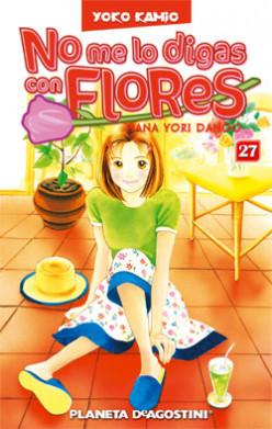 no-me-lo-digas-con-flores-n27_8432715028277.jpg