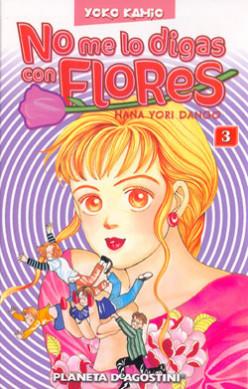 no-me-lo-digas-con-flores-n3_8432715028031.jpg