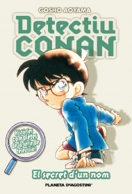 detectiu-conan-n7-el-secreto_9788467458619.jpg