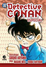 detective-conan-especial-n10_8432715024453.jpg